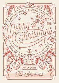 218 Best Christmas Card Ideas Images Xmas Christmas Design Xmas