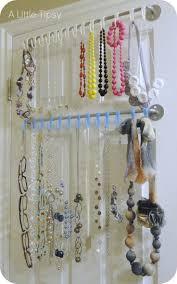 Bracelet Organizer Ideas 106 Best Storage Ideas For Your Accessories Images On Pinterest