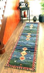 wide runner rug long runner rug foot runner rugs medium size of runner with imposing with