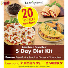 giftcardgranny is a gift card and egift for self use gifting and bulk incentive gift card purchasing nutrisystem deals costco 100