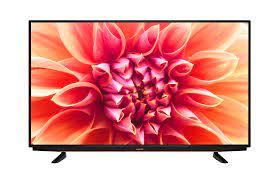 A55 A 850 B 4K UHD TV