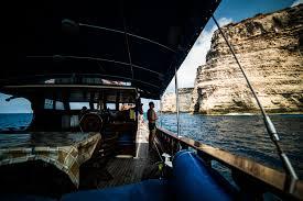 Perché Lampedusa Emiliano Pecis Medium