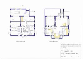 washington state approved house plans new small cabin floor plans inspirational saltbox house plan neko