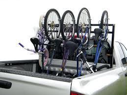 Bike Rack For Truck Bike Rack Truck Bed Cover Bike Rack Truck Bed ...