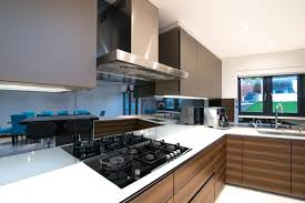 german kitchens west london. warendorf-german-kitchen-london-2_2.jpg german kitchens west london