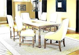 dining room seat covers dining chair seat covers dining chair cover ideas dining chair seat cover