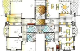 house of the vettii floor plan lovely house the vettii floor plan inspirational house the vettii