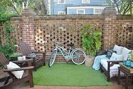 Small Picture 32 Genius Ideas To Beautify Your Garden On A Budget