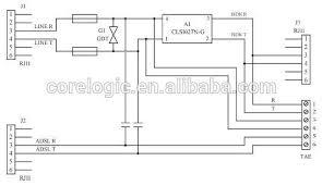 vdsl cable wiring vdsl image wiring diagram bt drop cable wiring diagram images bt drop cable wiring diagram on vdsl cable wiring