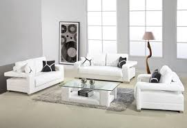 define contemporary furniture. Contemporary Furniture Definition White Replacement Cushion Pads Blue  Decorative Pillows Black Candle Lantern Wooden Sofa Define Contemporary Furniture