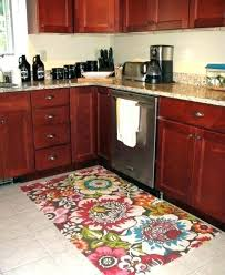 kitchen rug ideas foam 5 gallery large rugs extra small