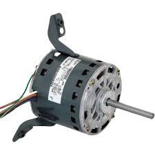 ao smith motors wiring diagram blower motor ao ao smith furnace blower motor wiring diagram jodebal com on ao smith motors wiring diagram blower