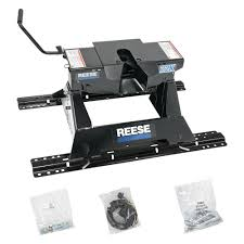 reese trailer hitch wiring diagram image gallery reese trailer hitch wiring diagram