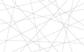 black and white wallpaper geometric pattern. Beautiful Black Desktop Wallpaper White Pattern  Minimalist Wallpaper Geometric  19201200 Black Black And White Structure Line Line Art Symmetry Circle Triangle  On Geometric T