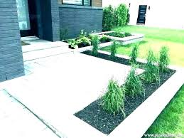 ideas for landscaping a small garden landscaping ideas for small gardens uk