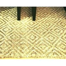 rubber backed area rugs rubber backed rugs area rugs rubber backed area rugs image of kitchen rubber backed area rugs