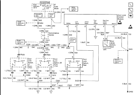 99 gmc truck wiring diagram the power windows, door locks, mirror 2002 Gmc C7500 Wiring Diagrams 2002 Gmc C7500 Wiring Diagrams #6 2002 gmc c7500 wiring diagram