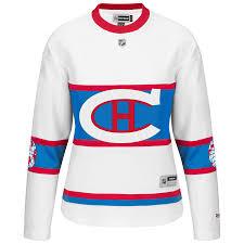 Hockey Jerseys Guide To Buying An Nhl Hockey Jersey