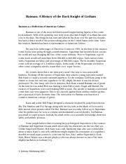 apbiologylabvirtualflies ap biology lab genetics of 19 pages batman history of dark knight 7 03