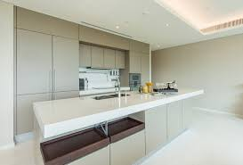 Exclusive Installation Solutions From Poggenpohl In Bangkok