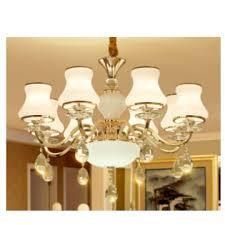 living room chandelier european style crystal chandelier modern luxury