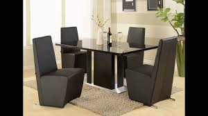 Modern Formal Dining Room Sets Modern Dining Room Sets Modern Formal Dining Room Sets Youtube