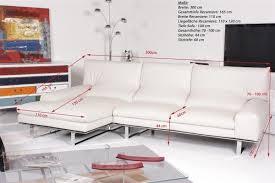 Tiefes Sofa Vintage Ml90 3 Sitzer Sofa Von Illum Wikkelsoe