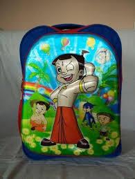<b>Kids 3d</b> School <b>Bags</b>, <b>Children</b> School <b>Bag</b>, किड्स स्कूल बैग ...