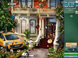 Hidden object games play free hidden object games online. In One Typical Modern City Lives A Girl 20 Days To Find Amy Great Hidden Object Game Game Download Free Games I Am Game