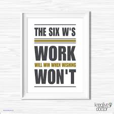 inspirational posters for office. Funny Motivational Posters For Office. Office Inspirational