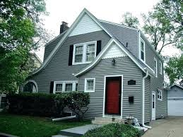 Red houses with white trim Deck Gray House Red Door House White Trim Cheap Pictures Of Light Grey Houses Recent Photos The Commons Collection Galleries Gray House White Grey House White Sichargentinacom Gray House Red Door House White Trim Cheap Pictures Of Light Grey