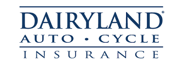 Dairyland Auto Quote