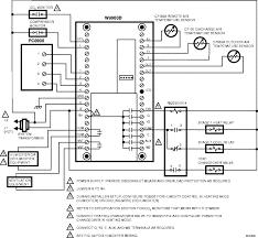 heat pump wire diagram Heat Pump Controls Wiring Diagram bryant heat pump wiring diagram goodman heat pump controls wiring diagrams