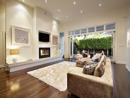 40 Home Improvement Remodeling Ideas That Increase Home Value In New Home Improvement Remodeling