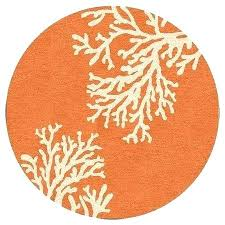 8 x 10 outdoor rug clearance 8 round outdoor rug 8 round indoor outdoor rug polypropylene 8 x outdoor rug clearance