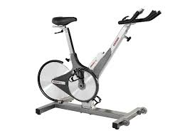 keiser m3 indoor cycle review updated