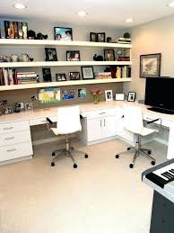 home office shelving solutions. Home Office Shelving Ideas Solutions Design  Designing .