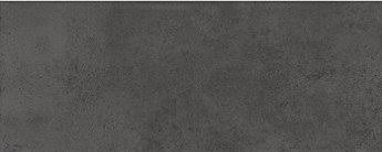 <b>Керамическая плитка Ceramika Konskie</b> Amsterdam graphite 20х50