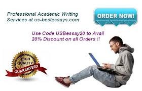 us best custom essay writing services discount coupon