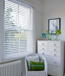 Cellular Shades  Honeycomb Shades  Budget BlindsWindow Blinds Cheapest