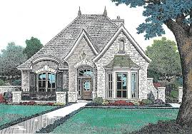 small country house plans. Country Cottage Home Plans Style House For Narrow Lots Awesome Gorgeous . Small