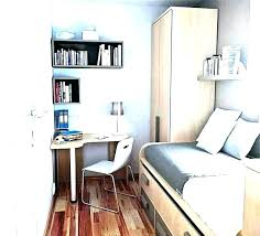 how to organize a small bedroom without closet how to organize a small room with no