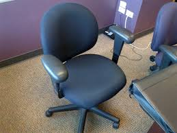 steelcase turnstone chair. Stylish Steelcase Turnstone Chair And Task 2