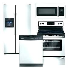 home depot kitchen appliances home depot kitchen appliances package deals kitchen appliance packages home depot best
