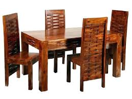 indian dining room furniture. Dining Table Sets Online Indian Room Furniture Wooden Cover Set Steel L