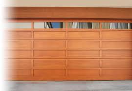 wood garage door panelsCustom wood garage doors entrance gates manufacturer  Southern