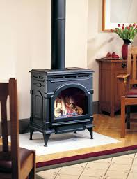 free standing direct vent gas fireplace free standing direct vent gas stove gas stoves small freestanding