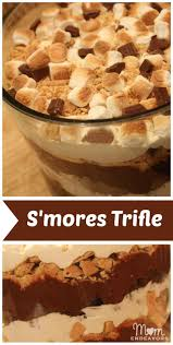 Stone Wave Dessert Recipes 122 Best Recipes For Longaberger Products Images On Pinterest