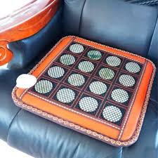 heated office floor mats trend heating pad for office chair about remodel office tables and chairs heated office floor mats