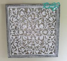 home décor decorative tuscan square
